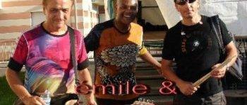 Emile et Image