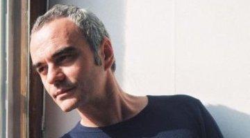 Jean Pierre Mader