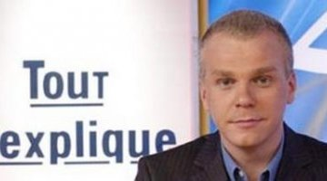 Luc Gilson