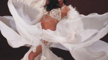 Danseuses Orientale