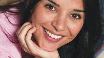Maria Del Rio